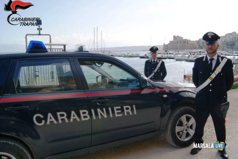 castellammare cc
