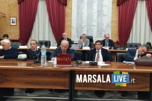 consiglio comunale dell' 11 novembre 2019