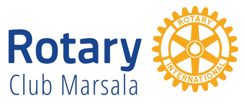 cropped-Rotary_Club_Marsala-3