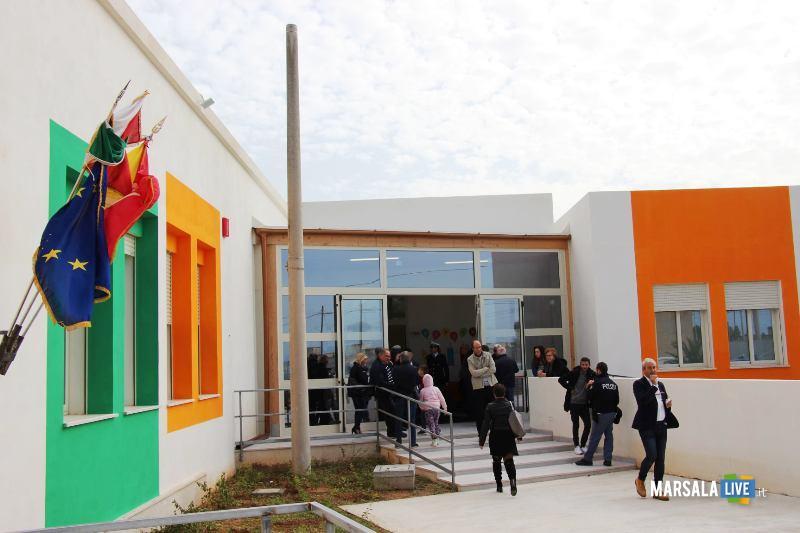 inaugurazione asilo nido contrada Sant_Anna Marsala (3)