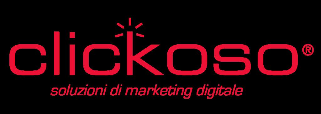logo_clickoso - Marsala