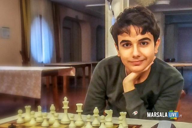marcello ritondo, scacchi (1)