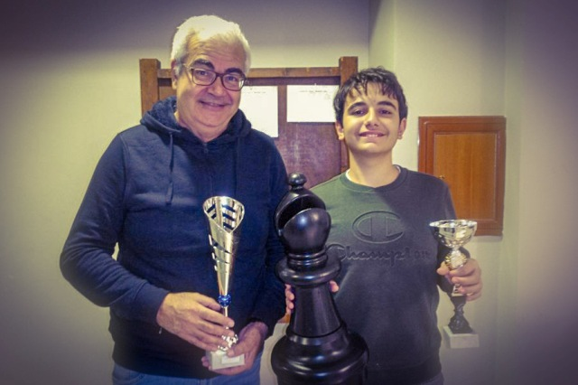 marcello ritondo, scacchi (4)