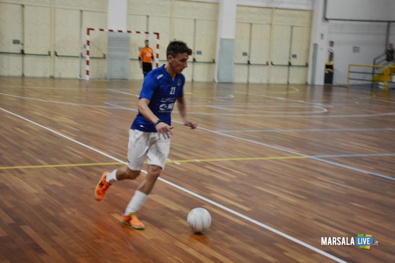 marsala futsal 2019 (1)