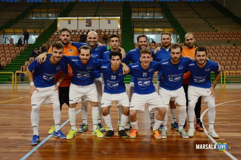 marsala futsal 2019 (2)