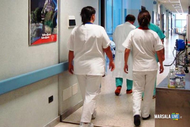 medici-e-infermieri-ospedale