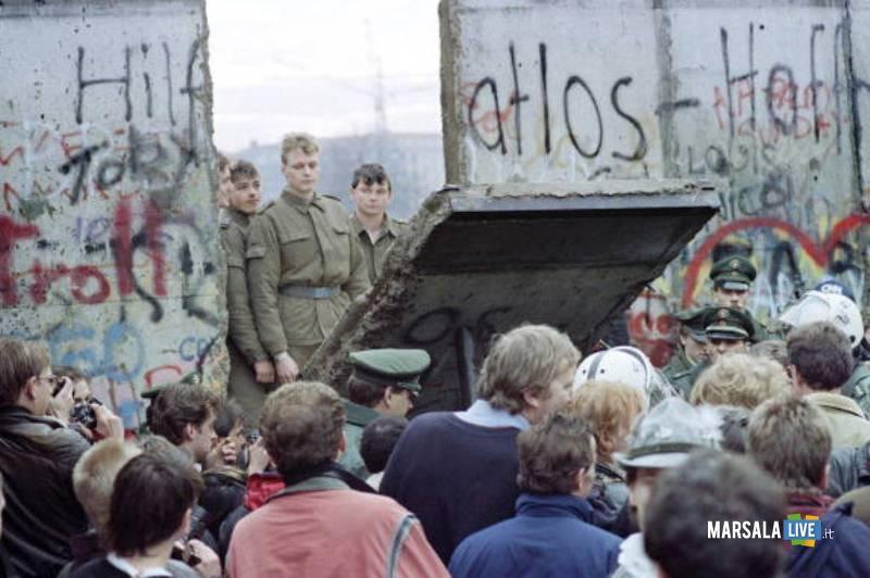 muro-berlino-della vergogna