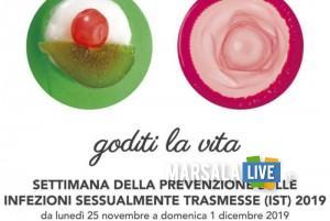 salute-prevenzione-malattie-sessualmente-trasmissibili-ecco-dove-quando