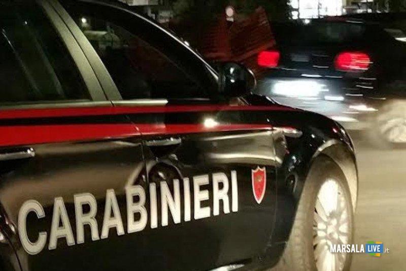 xcarabinieri-1440x564_c.jpg.pagespeed.ic.MmRjdaEzW1