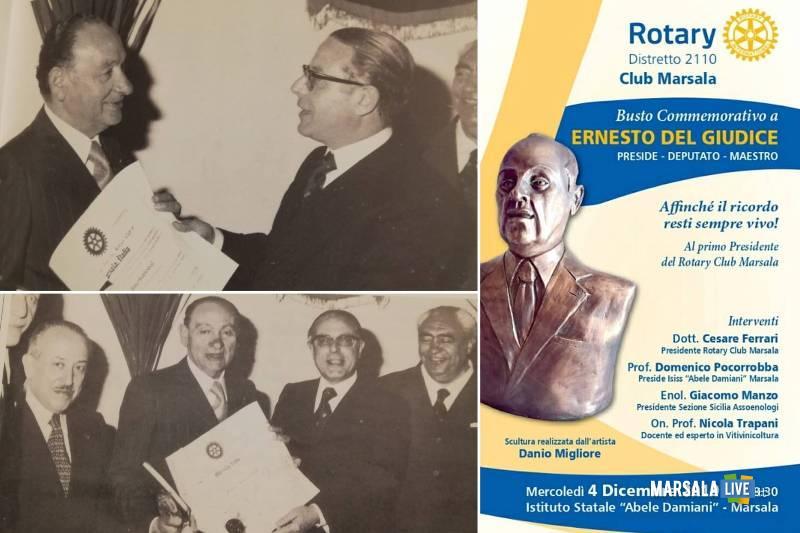 Ernesto Del Giudice