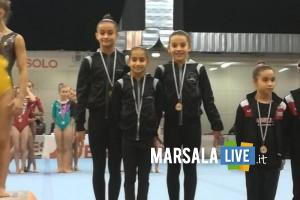 Ginnastica Artistica Marsala Gym Lab Top Ten Italia (1)