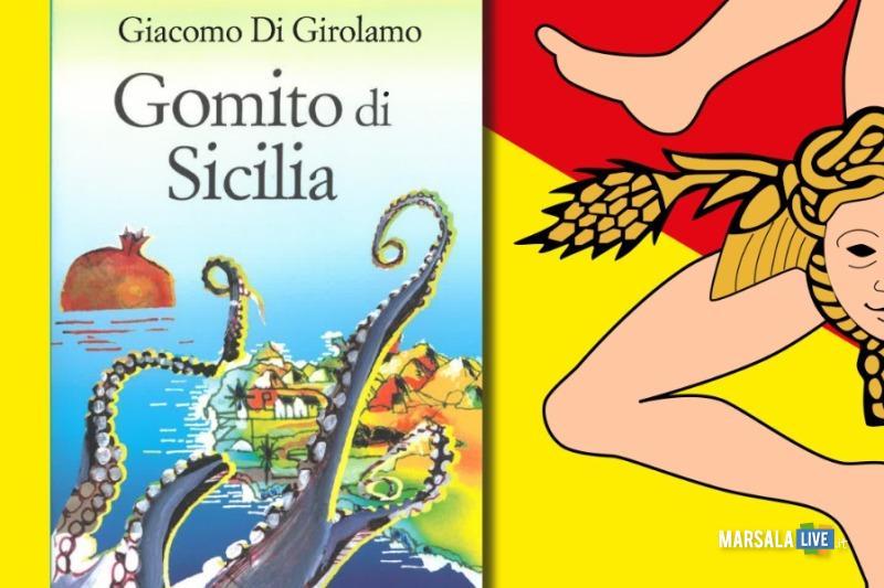 Gomito_di_Sicilia_Trapani