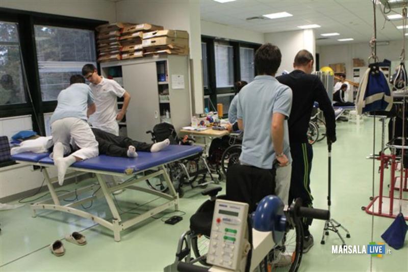 Istituto di Riabilitazione di Montecatone (Imola) (2)