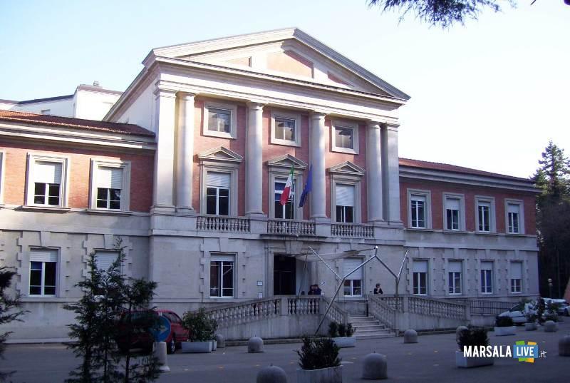 Istituto di Riabilitazione di Montecatone (Imola)