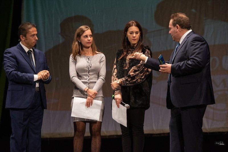 La Corrida 2019, teatro impero Marsala (8)