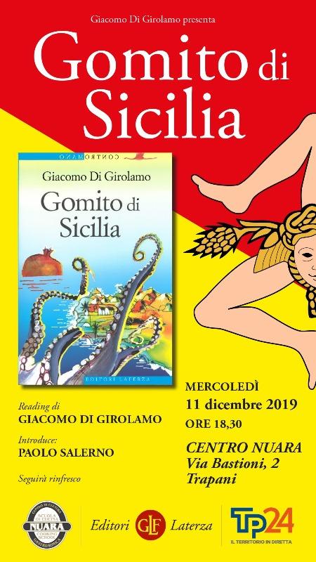 Locandina_Gomito_di_Sicilia_Trapani