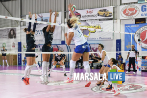 Marsala Volley 00