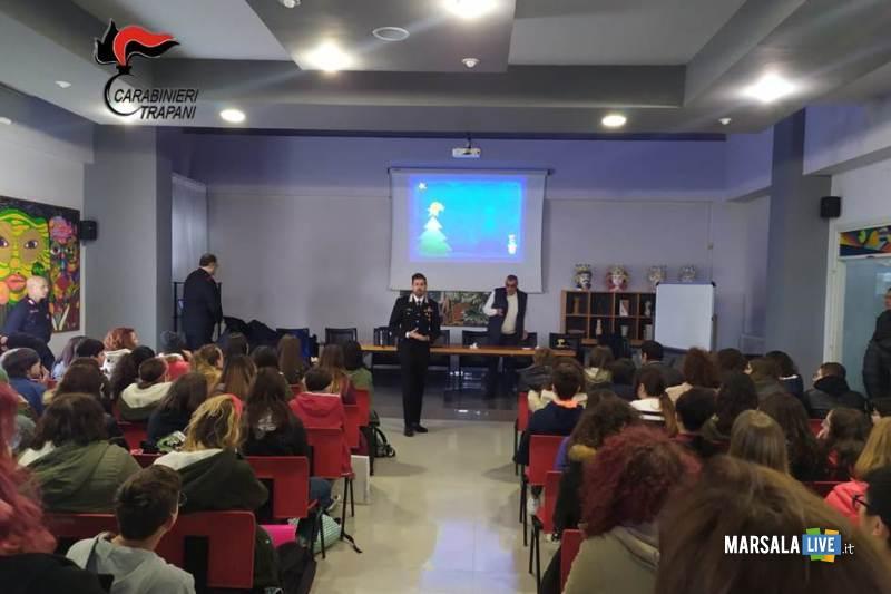 conferenza MZ