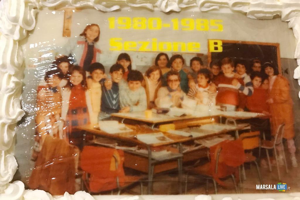 dopo 35 anni, sezione B scuola elementare Amabilina Marsala (3)