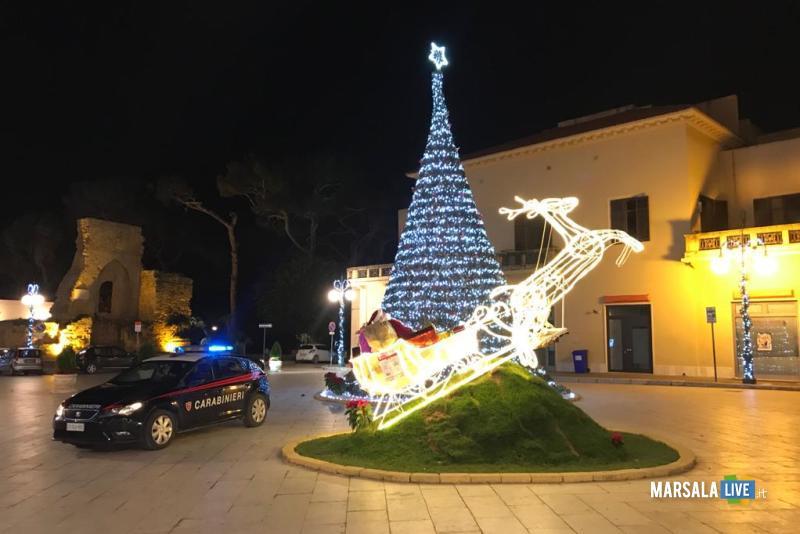 img natalizia 2 MZ