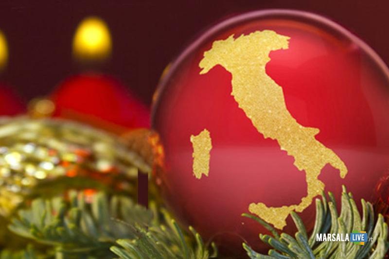 natale-degli-italiani