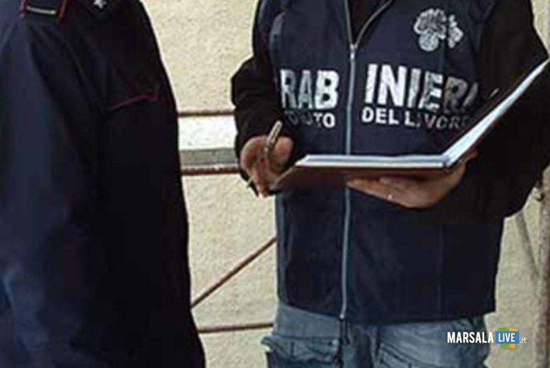 nil-carabinieri-lavoro