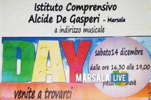 open day, alcide de gasperi strasatti marsala e fornara (1)