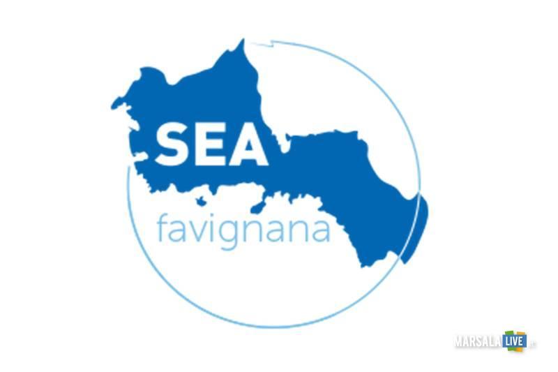 sea favignana