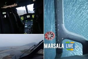 82° Centro Combat Search And Rescue dell'Aeronautica Militare