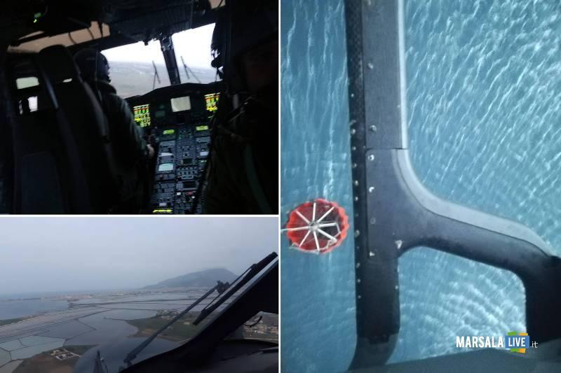 82° Centro Combat Search And Rescue dell'Aeronautica Militare