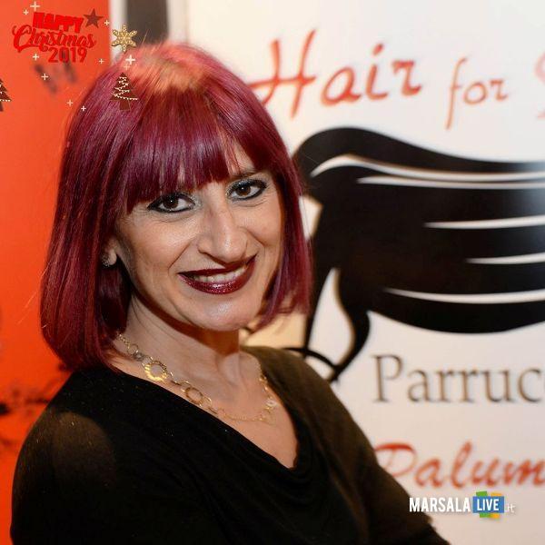 Angela Palumbo Sanremo (1)
