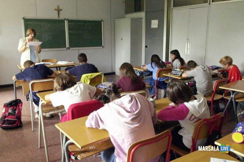 Divisione in classi sociali