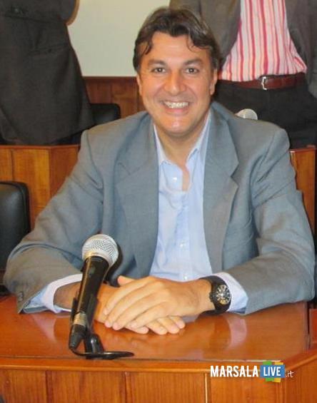 Domenico Lomazzo (1)