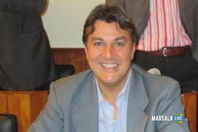 Domenico Lomazzo (2)