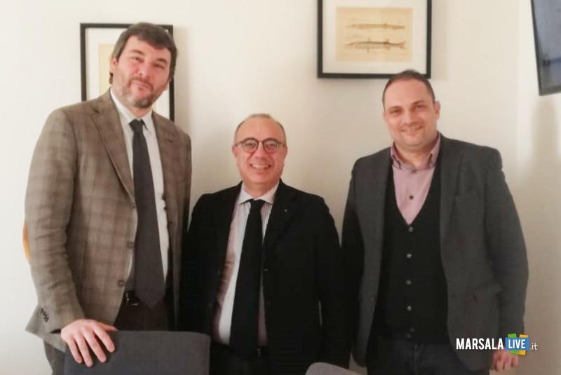 - Incontro con Giuseppe Palma Assoittica 13 01 2020 bis