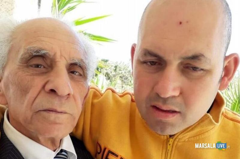 Livio e Vincenzo Monaco