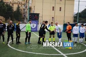 Marsala Futsal 2020 (1)