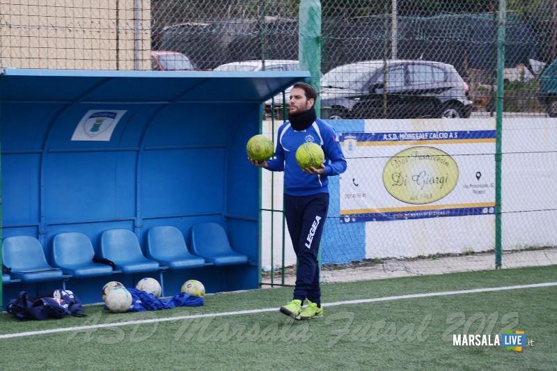 Marsala Futsal 2020 (2)
