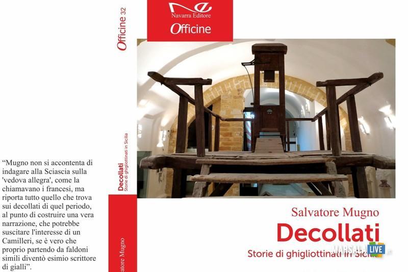 decollati-storie-ghigliottinati-sicilia