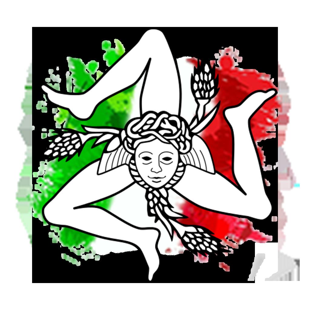 logo_indivisa