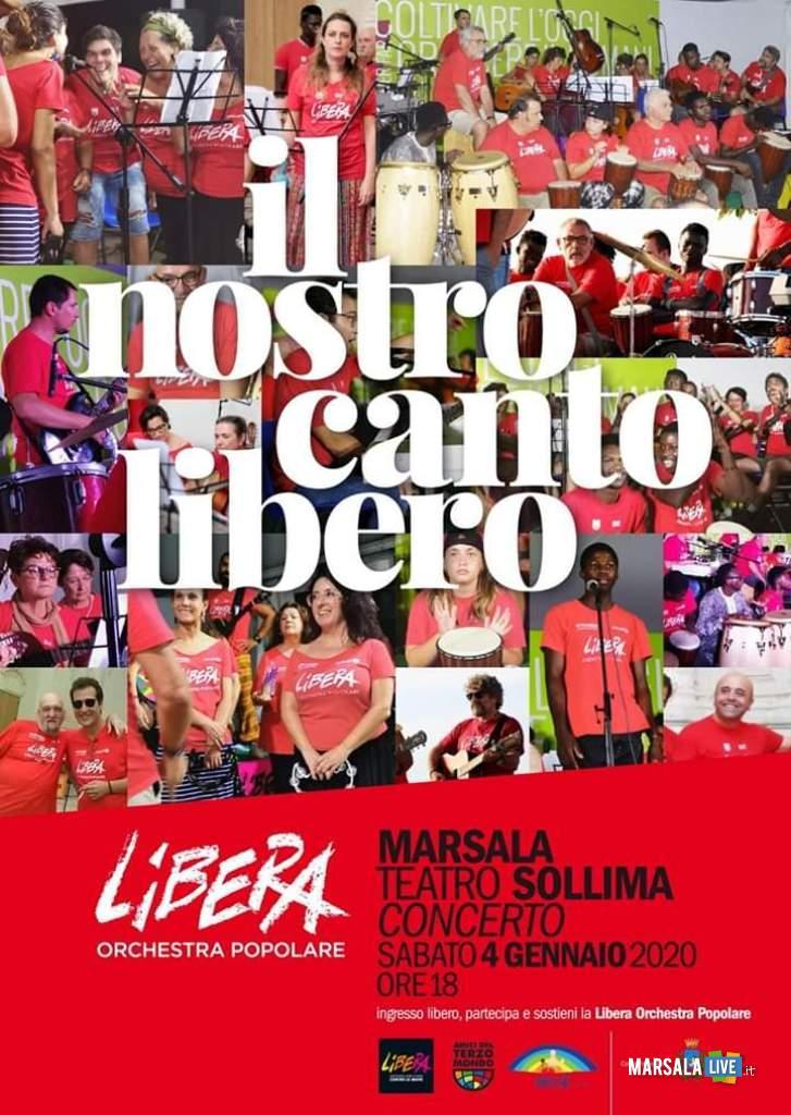 marsala-teatro-sollima-libera-orchestra-popolare-nostro-canto-libero 2020