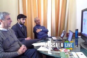 marsala - videoconferenza prosim
