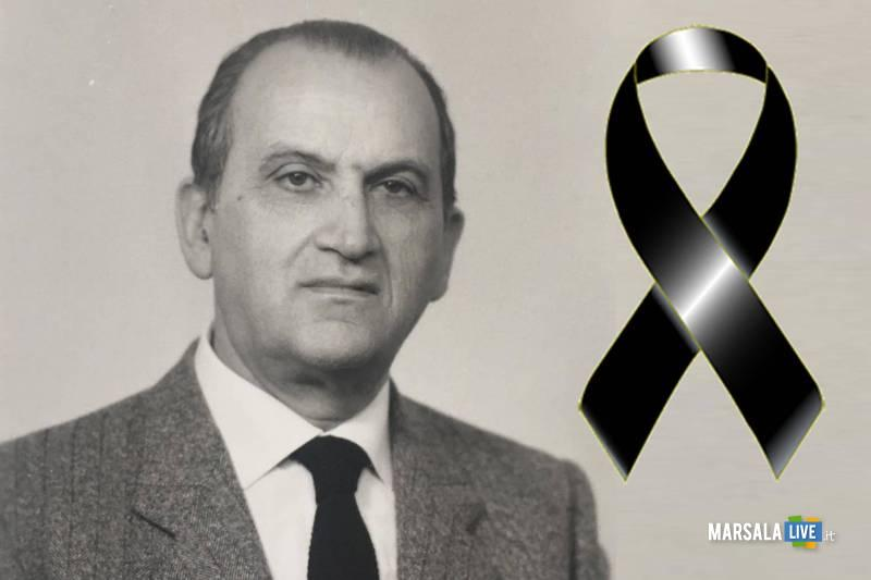 on. Salvatore Grillo