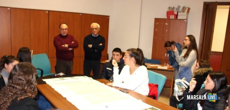 scuola open coesione (2)