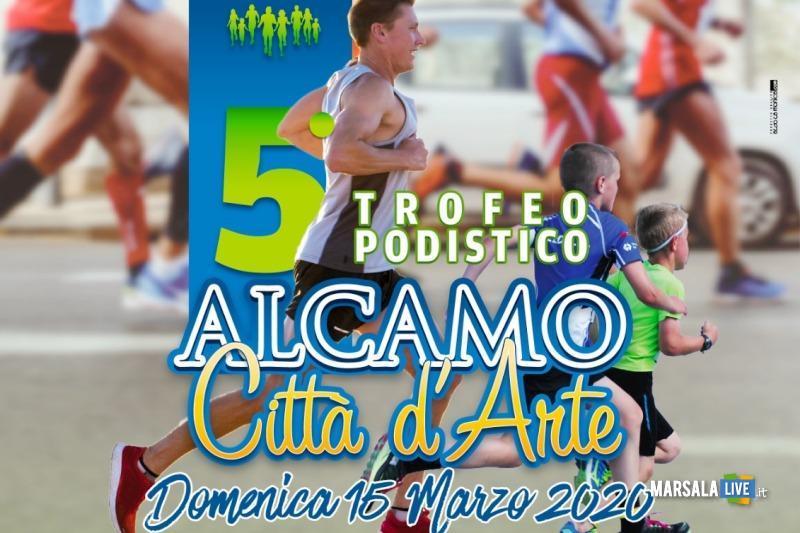 5° Trofeo Alcamo Città d'Arte (2)