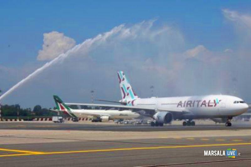 A330-Air-Italy