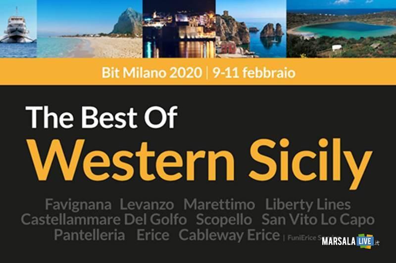 Best_Western_Sicily_BIT_MI_2020