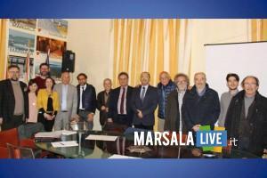 Canone concordato, incontro a Palazzo municipale Marsala