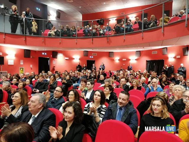 Cine-Teatro Olimpia Gregorio Mangiagli (1)