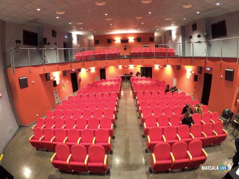 Cine-Teatro Olimpia Gregorio Mangiagli (2)